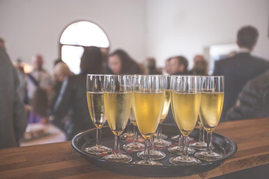 bebidas-alcoolicas-na-menopausa