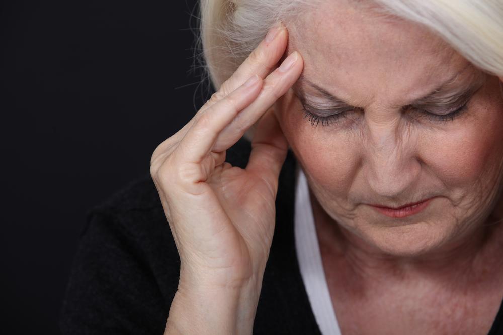 perda-de-memoria-na-menopausa