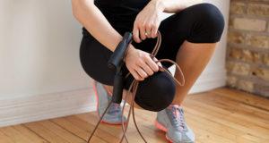 atividades-fisicas-para-quem-tem-uma-rotina-corrida