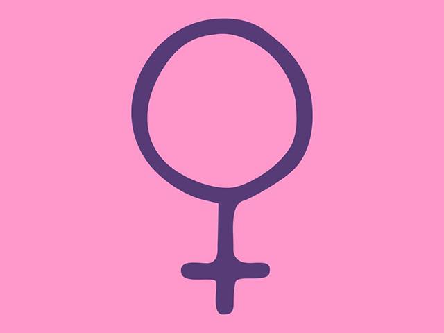 fases-da-sexualidade-feminina