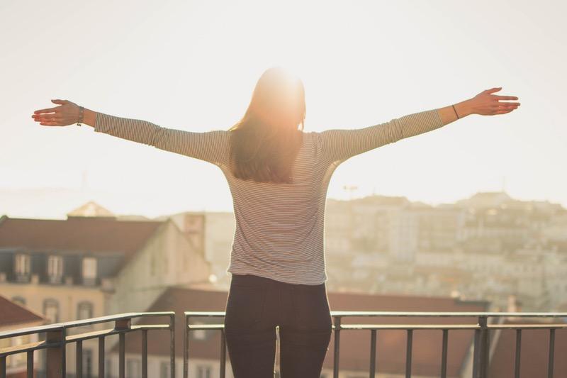 alternativas-de-reposicao-hormonal
