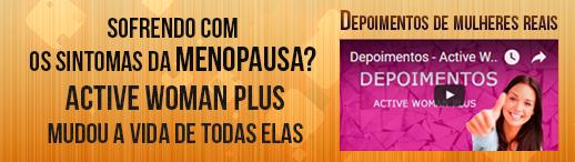 tratamento-natural-para-menopausa