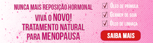 tratamento-para-menopausa
