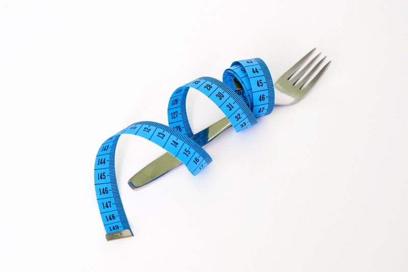 menopausa-precoce-aumento-de-peso