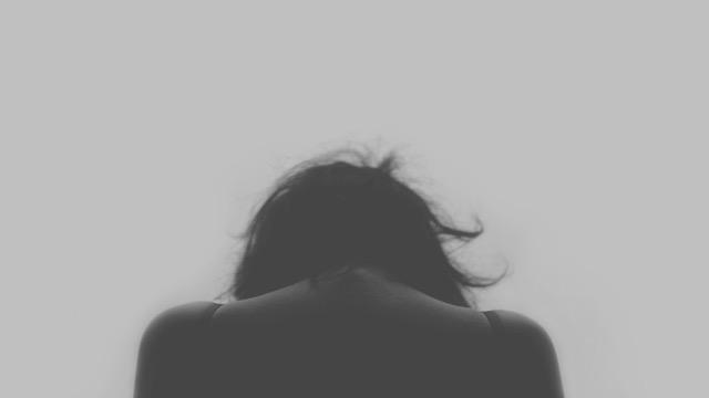 sinais-da-menopausa