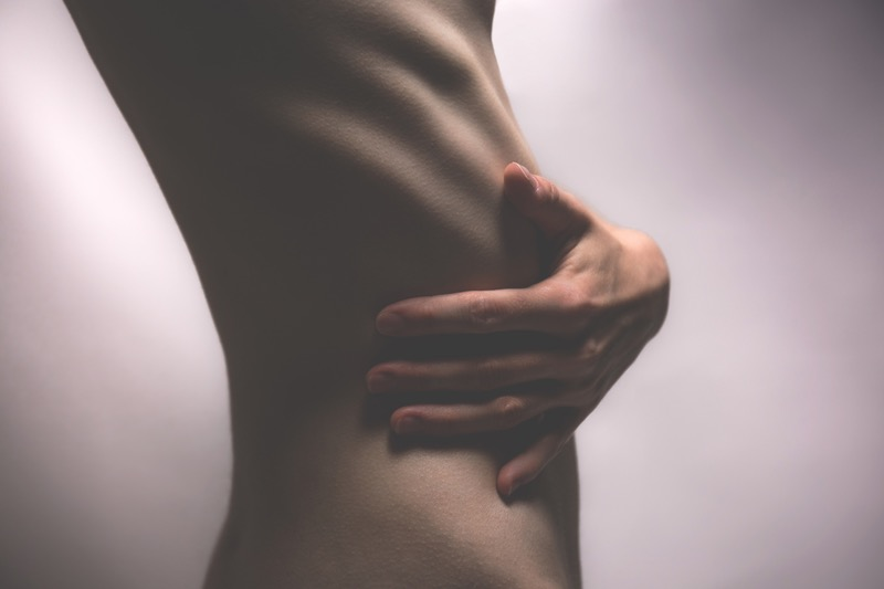 mudancas-no-corpo-feminino
