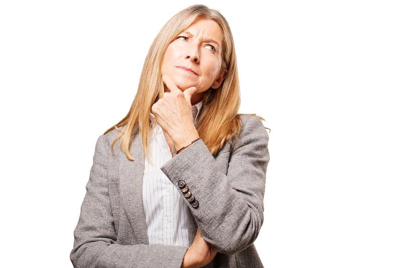 sintomas-da-menopausa