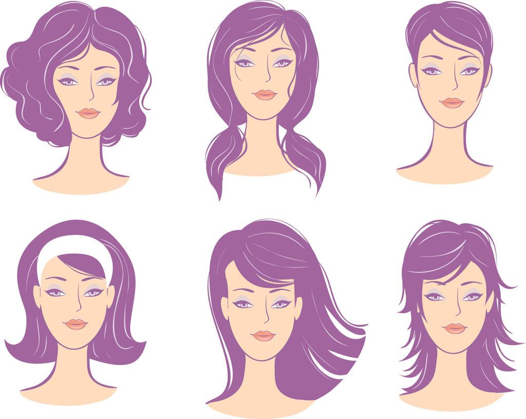 cortes-cabelo-feminino-rosto