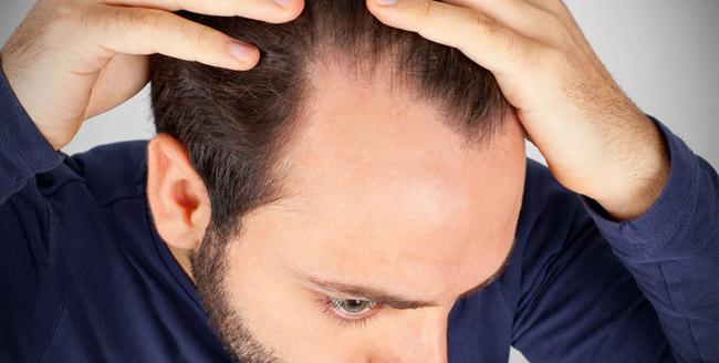 fazer-o-cabelo-crescer