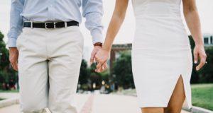 Cerca de 60% dos divórcios acontecem durante a menopausa. Evite isso! Descubra como lidar com os desafios da relação menopausa e casamento.