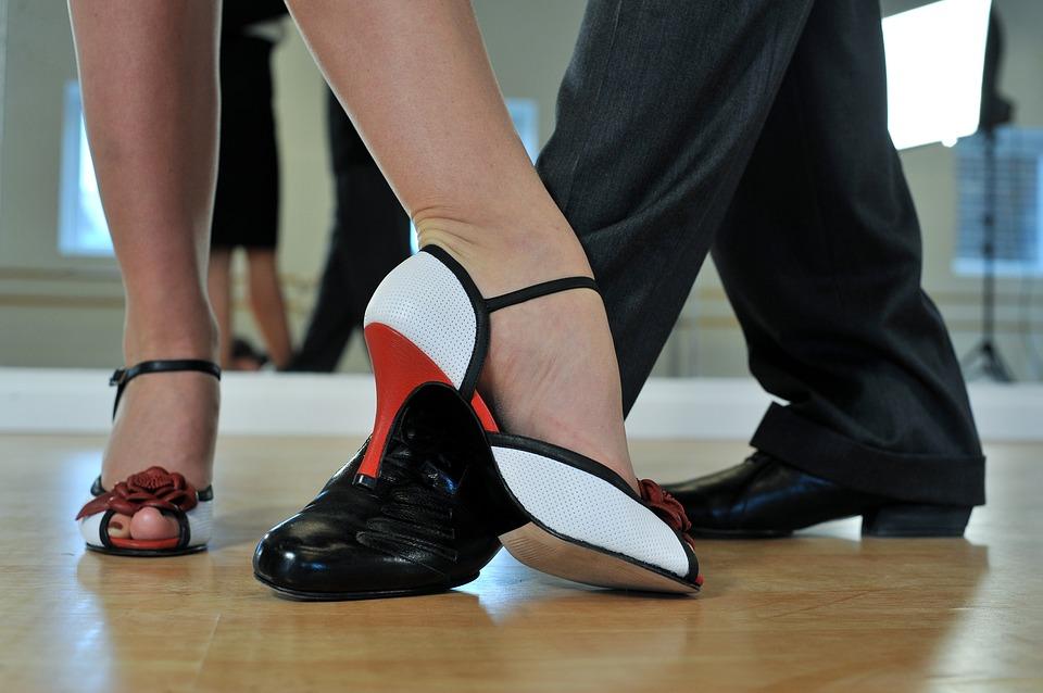 exercicios-para-mulheres