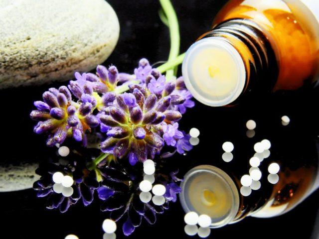 homeopatia-para-menopausa