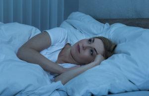 Active-Woman-Plus-e-a-insonia-na-menopausa