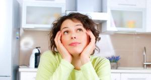 Falta-de-estrogênio-entenda-o-que-isso-pode-causar-no-corpo-feminino