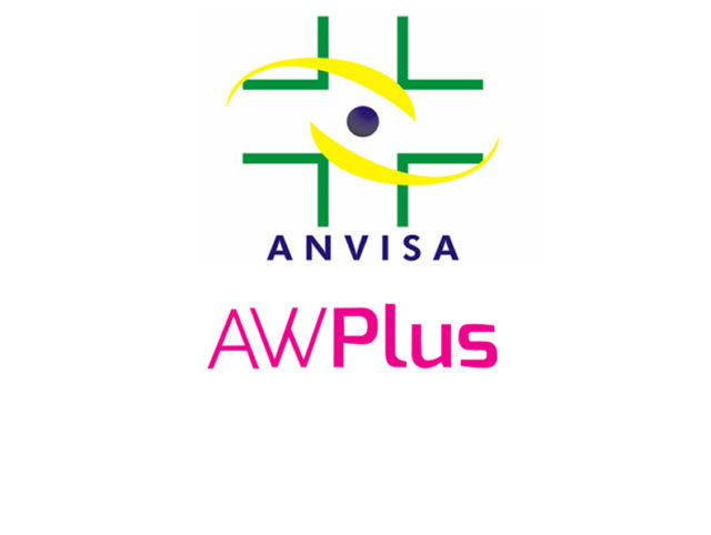 aw-plus-anvisa-active-woman-plus-e-anvisa
