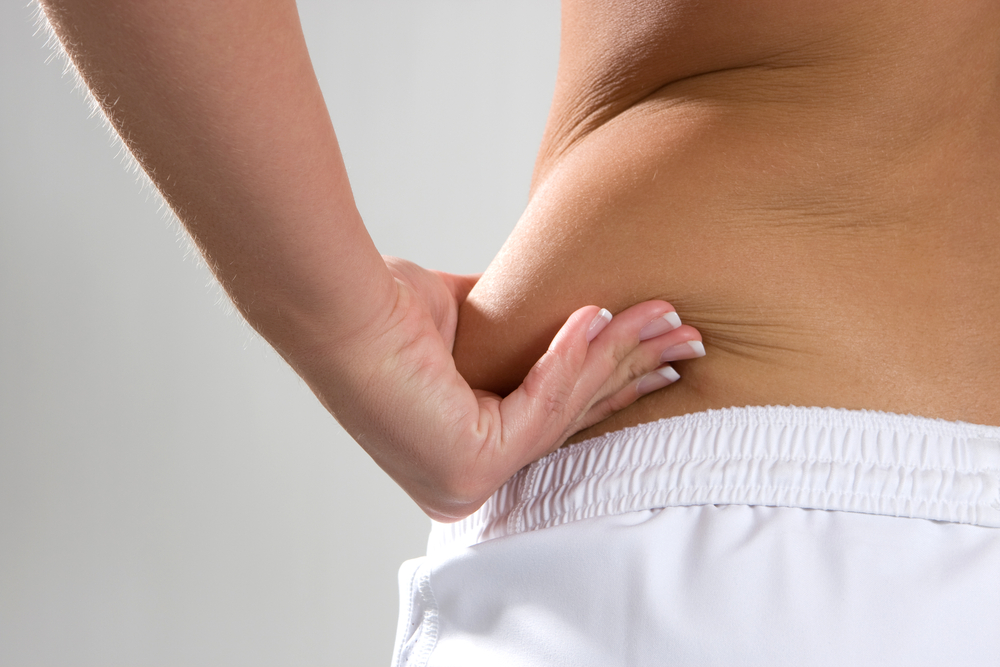 menopausa-engorda