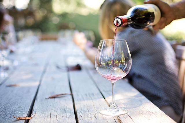 vinho-na-menopausa