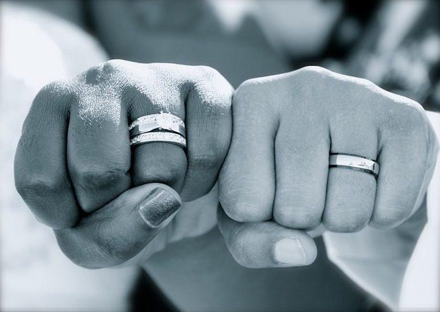 renovar-o-casamento
