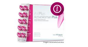bula-do-active-woman-plus-como-tomar-aw-plus