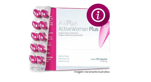 bula-do-active-woman-plus-como-tomar-aw-plus
