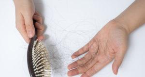queda-de-cabelo-nas-mulheres
