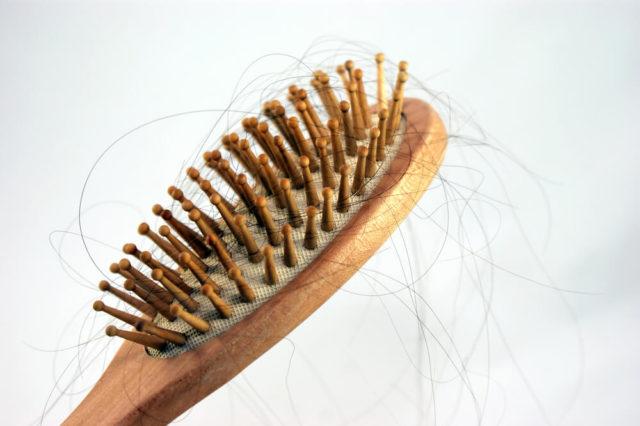 tratamentos-para-queda-de-cabelo