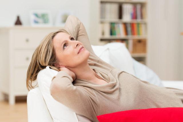 como-tratar-a-menopausa