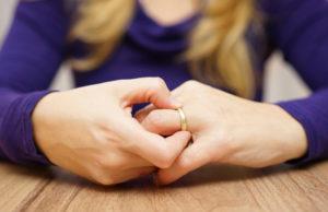 meu-marido-me-abandonou-por-outra-mais-jovem