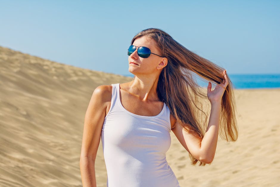 cabelos-saudáveis