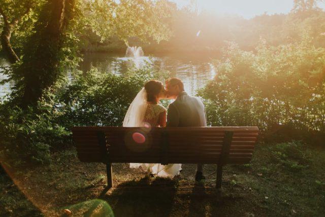 segundo-casamento
