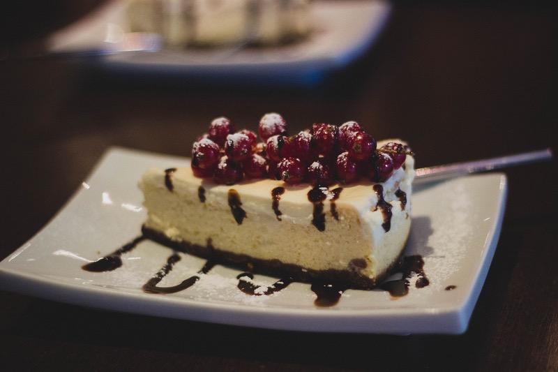 atividades-para-tirar-o-tédio-cheesecake