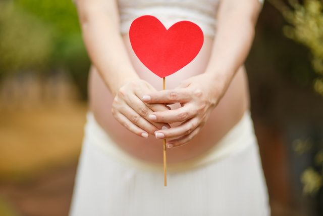 gravidez-na-menopausa