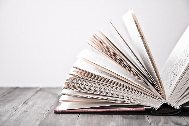 atividades-para-tirar-o-tédio-livro