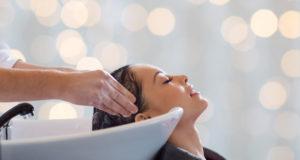 cuidados no salão são essenciais para manter os cabelos saudáveis
