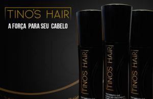 tinos-hair