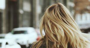 cabelos-loiros-como-cuidar