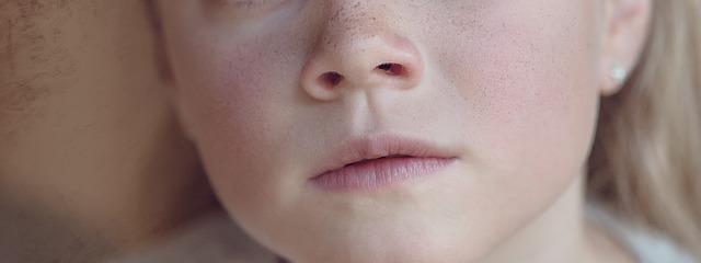 aromaterapia-olfato
