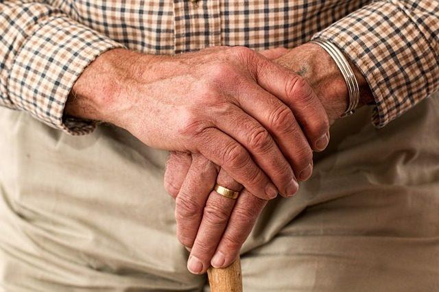 vacina-em-idosos