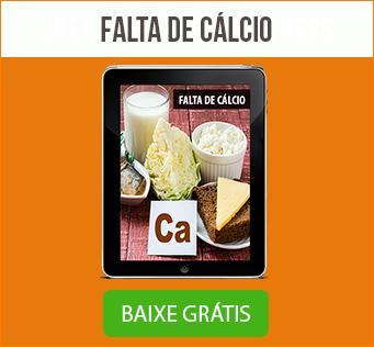 GUIA-CALCIO-09