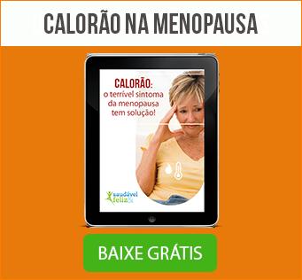 GUIA-CALORAO-01