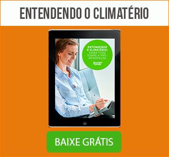 GUIA-CLIMATERIO-13