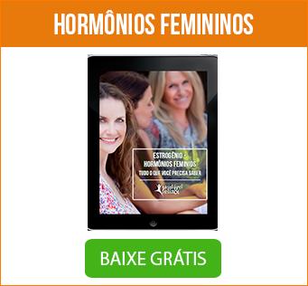 GUIA-HORMONIOS-14