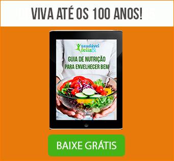 GUIA-NUTRICAO-03