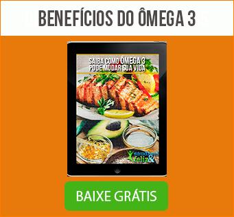 GUIA-OMEGA3-05