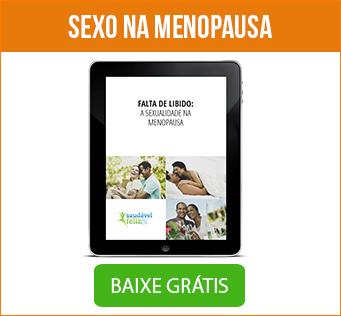GUIA-SEXO-04