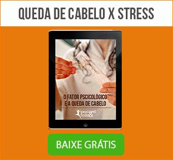 GUIA-STRESS-11