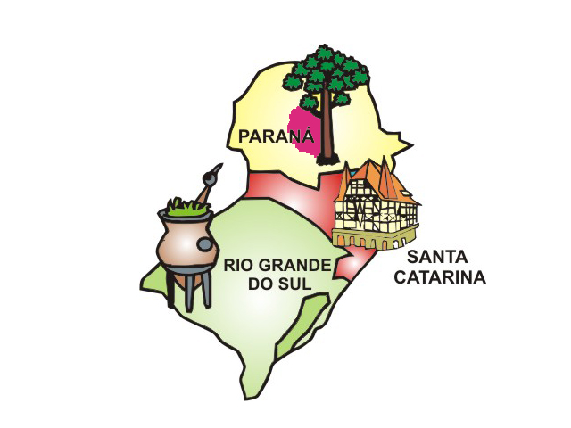 regiao-sul-do-brasil