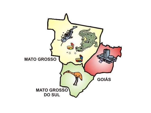 regiao-central-brasileira