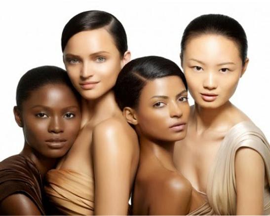 Fototipos-e-os-tipos-de-peles