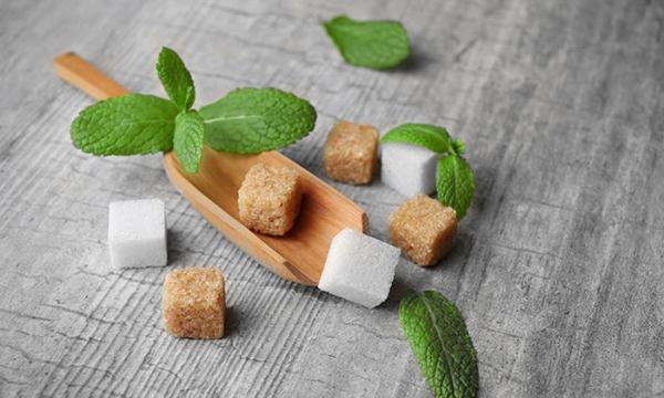açúcar-ou-adoçante